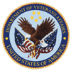 VA and GI Bill Benefits Accepted Shool for Dog Trainers