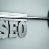 SEO for Your Dog Training Business Website