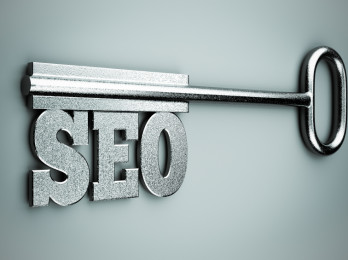 seo is key to a successful dog training website