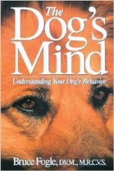 The Dog's Mind Bruce Fogle