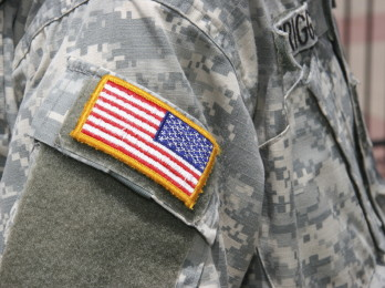 Our School accepts GI Bill and VA benefits