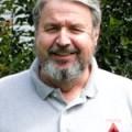 Jerry Pardue