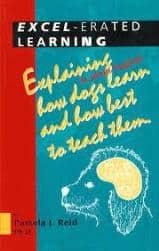 Excel-erated Learning Pamela Reid