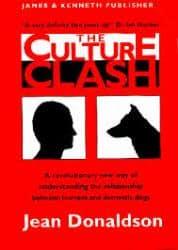 The Culture Clash Jean Donaldson