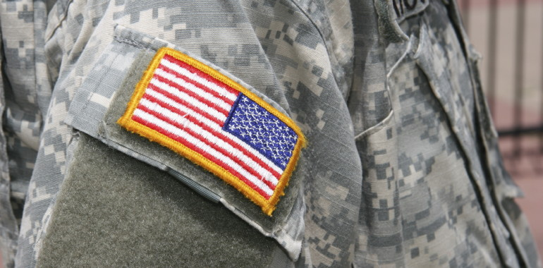 School for Dog Trainers Accepts GI Bill and VA Benefits