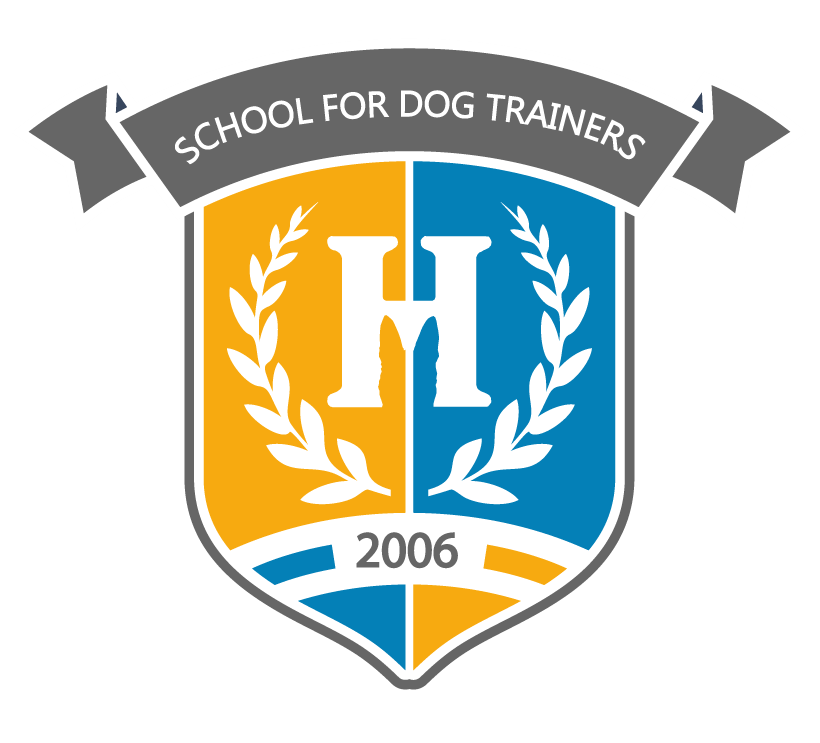 School-for-Dog-Trainers