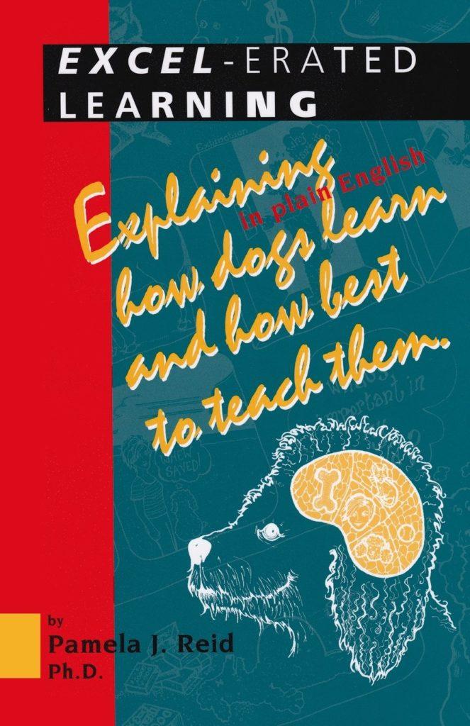 excelerated learning pamela reid